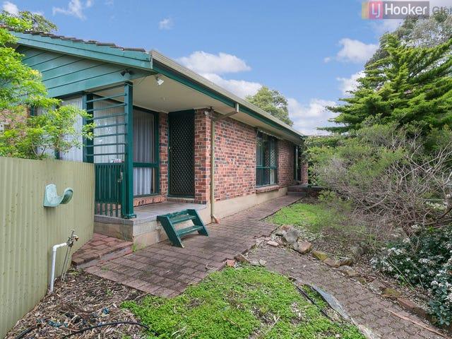 11 Rowlands Hill Road, Coromandel Valley, SA 5051