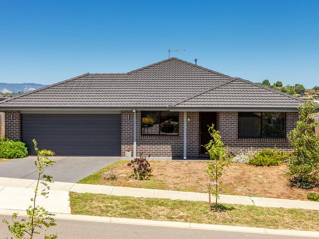 6 Silky Drive, Warragul, Vic 3820