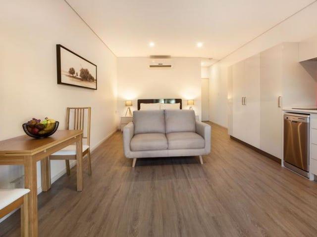 1 The Dunes Apartments, Bulgarra, WA 6714