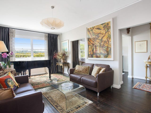 20/282 New South Head Road, Double Bay, NSW 2028