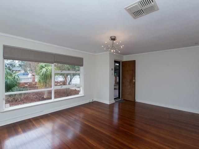 293 Spearwood Avenue, Spearwood, WA 6163
