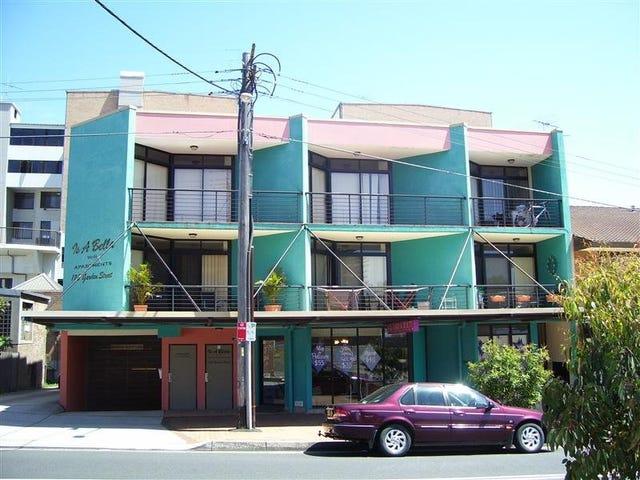 4/128 Garden Street, Maroubra, NSW 2035