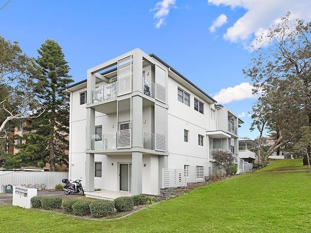 5/40 Girrilang Road, Cronulla, NSW 2230
