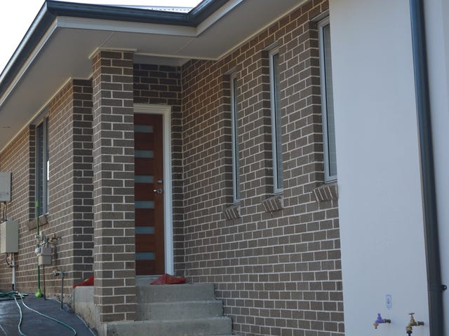 63A Redden Drive, Kellyville, NSW 2155