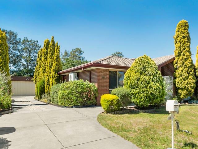 29 Partridge Crescent, Carrum Downs, Vic 3201