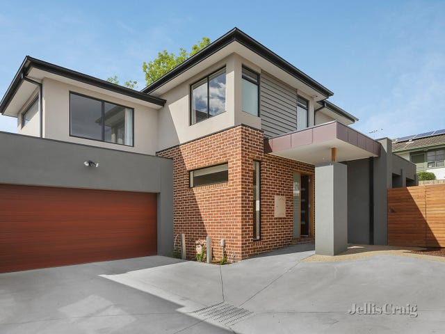 2 Derwent Street, Box Hill North, Vic 3129