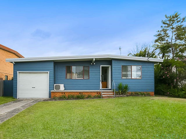 116 Woolana Avenue, Halekulani, NSW 2262