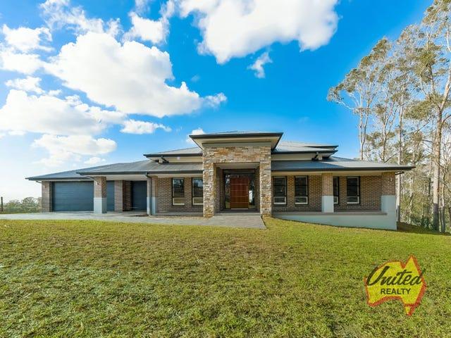 12/247 Garlicks Range Road, Orangeville, NSW 2570