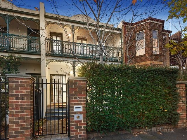 6 Middle Street, Ascot Vale, Vic 3032