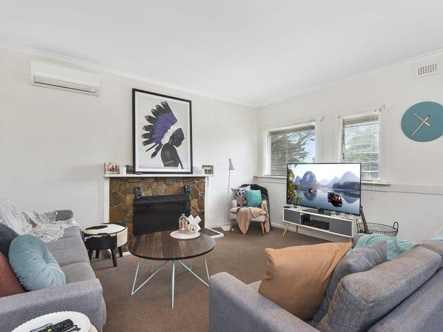 63 Volitans Avenue, Mount Eliza, Vic 3930