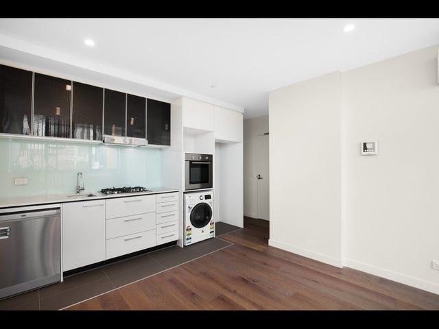 509/423-435 Spencer Street, West Melbourne, Vic 3003