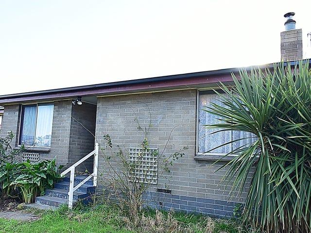 79 Davies Street, George Town, Tas 7253