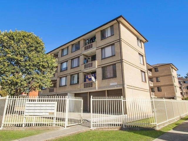 117 Castlereagh Street, Liverpool, NSW 2170
