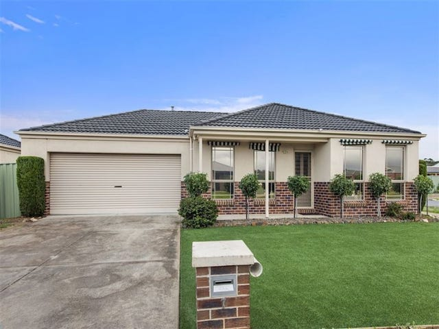 7 Champion Close, Sebastopol, Vic 3356