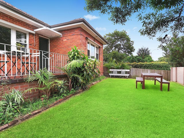 435 Condamine Street, Allambie Heights, NSW 2100