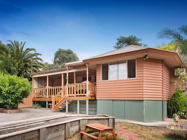 34 Campbell Street, Diamond Creek, Vic 3089