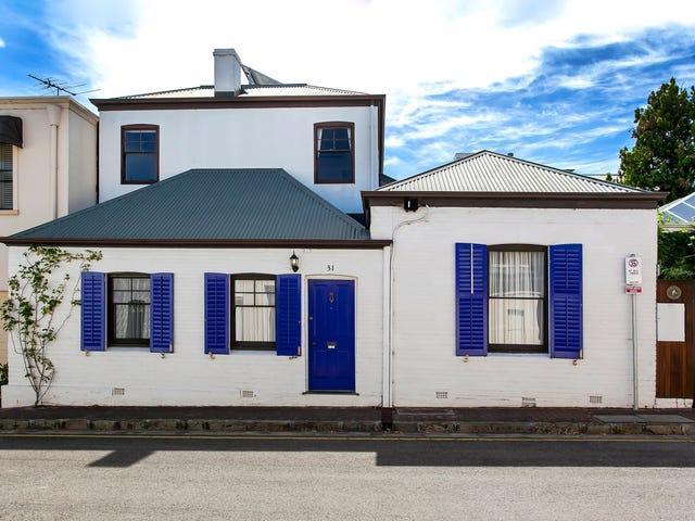 31 Lakeman Street, North Adelaide, SA 5006