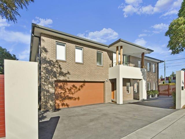 2A Cook Street, Baulkham Hills, NSW 2153