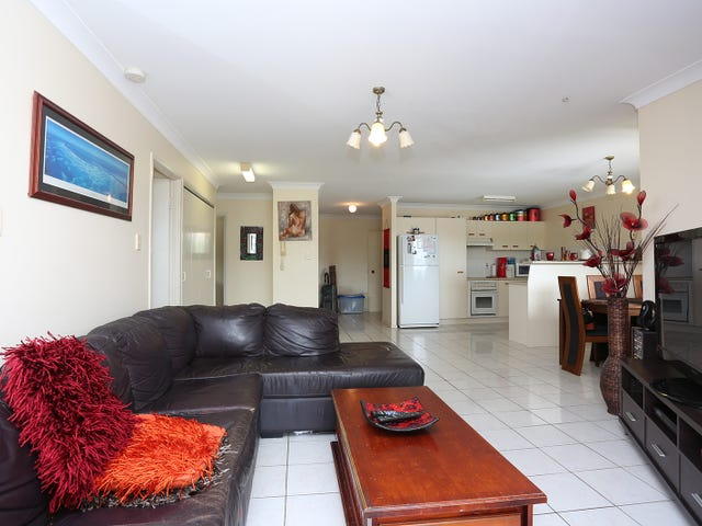 UNIT 7  -  74 North Street, Woorim, Qld 4507