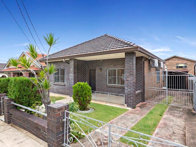 12 Clare Crescent, Russell Lea, NSW 2046