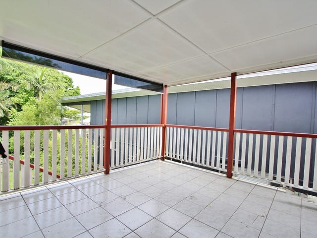 10a Tweedale St, Graceville, Qld 4075