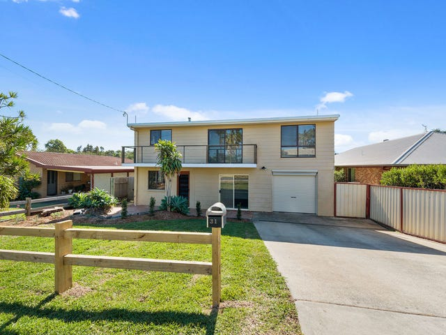 31 Maple Rd, Sandy Beach, NSW 2456