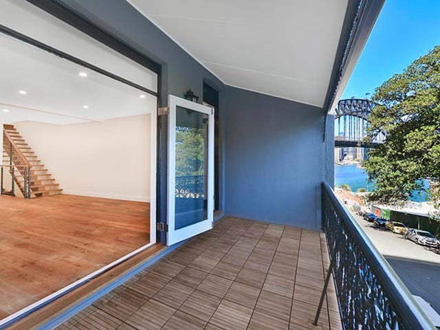 17 Northcliff Street, Milsons Point, NSW 2061