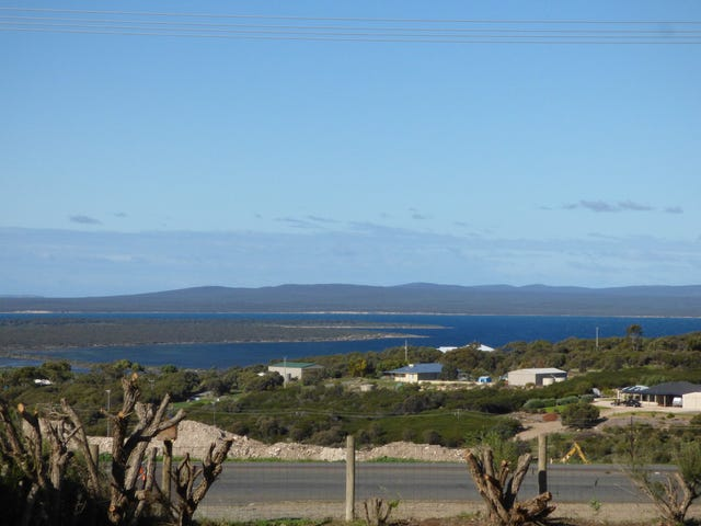134 New West Road, Port Lincoln, SA 5606