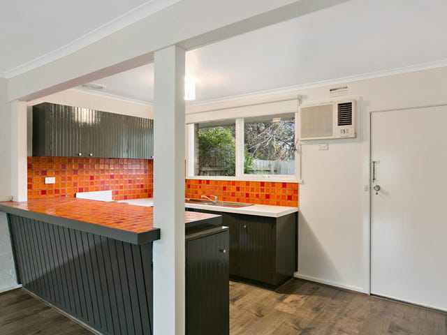 5/2475 Point Nepean Road, Rye, Vic 3941