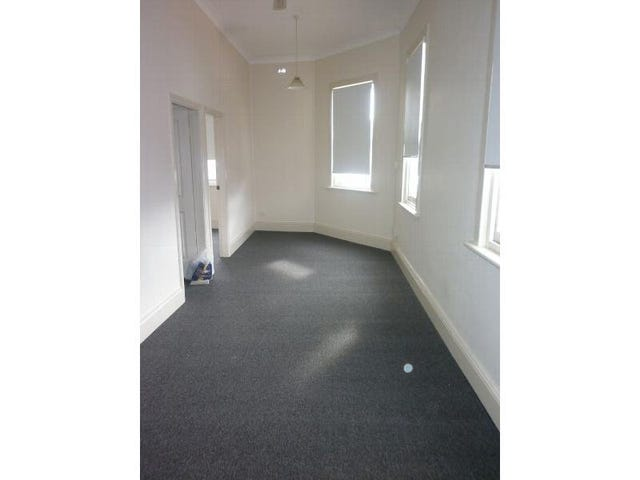 1/29 UNION ST, Cooks Hill, NSW 2300