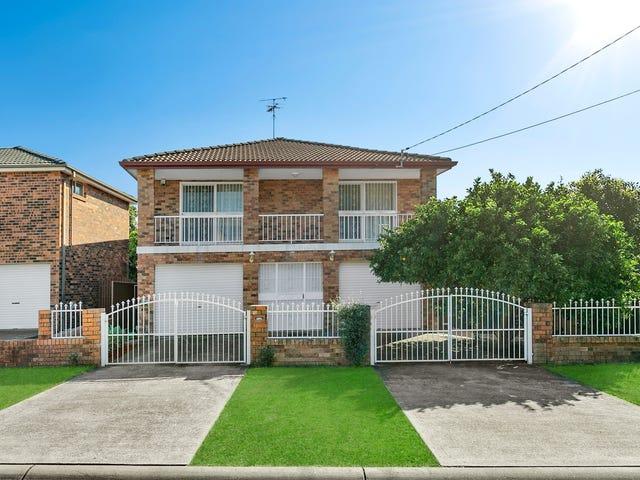 36 Glanfield Street, Maroubra, NSW 2035