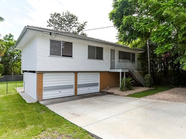 308 Middle Road, Boronia Heights, Qld 4124