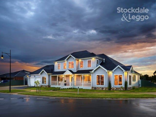 67 Seven Creeks Drive, Kialla, Vic 3631