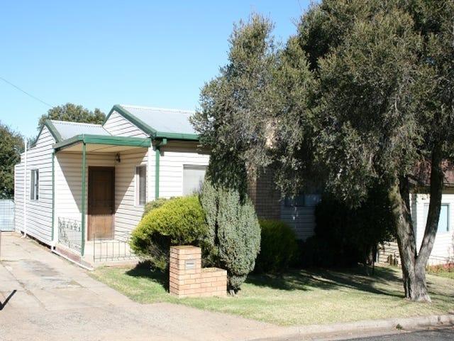 4 KOKODA STREET, Orange, NSW 2800