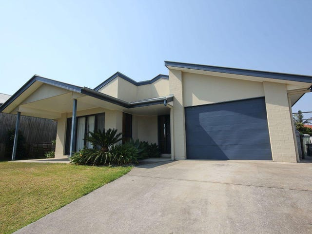 1 Trinity Place, Skennars Head, NSW 2478