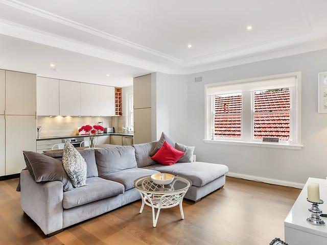 9/1 Iluka Street, Rose Bay, NSW 2029