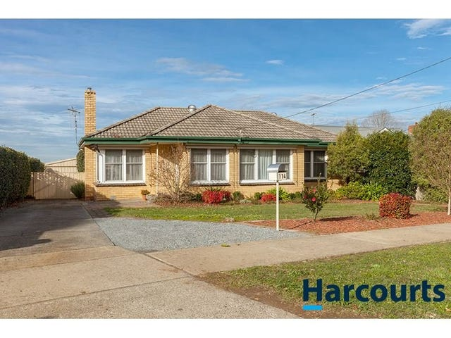 114 Brandy Creek Road, Warragul, Vic 3820