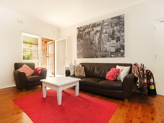 3/9 Lovett Street, Manly Vale, NSW 2093