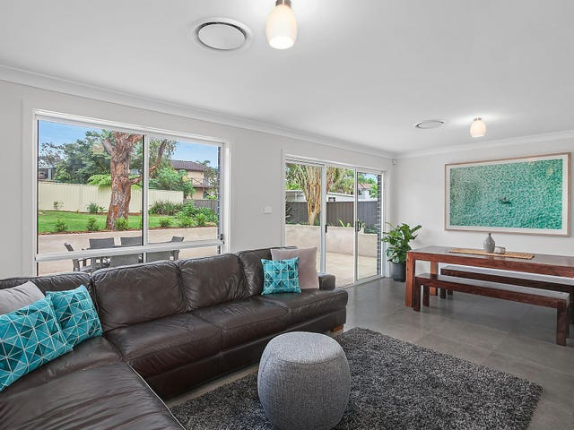 7A Gannons Road, Caringbah, NSW 2229