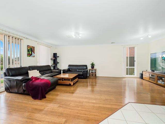 17 Cramer Place, Glenwood, NSW 2768
