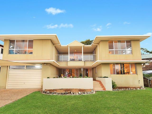 14 Marsden Crescent, Port Macquarie, NSW 2444