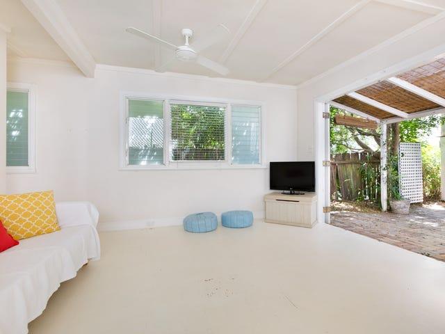 Flat 53 Whale Beach Road, Avalon Beach, NSW 2107