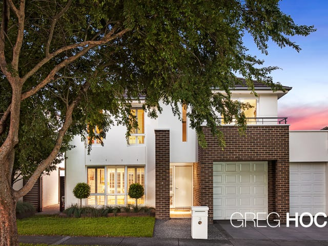 3 Sunningdale Way, Heatherton, Vic 3202