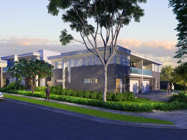 133A Wattle Road, Jannali, NSW 2226
