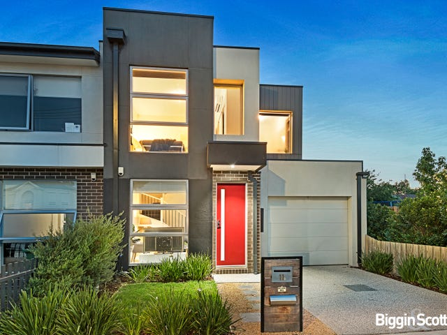 11d Rooney Street, Maidstone, Vic 3012