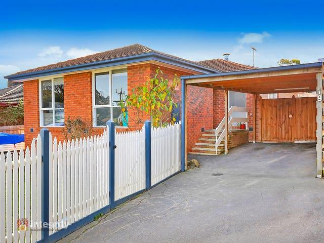 19 Yarra Street, Yarra Glen, Vic 3775