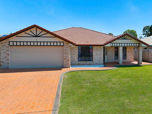 45 Clive Road, Birkdale, Qld 4159