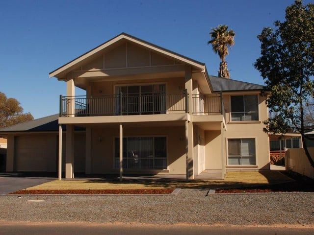 399 Riverview Drive, Berri, SA 5343