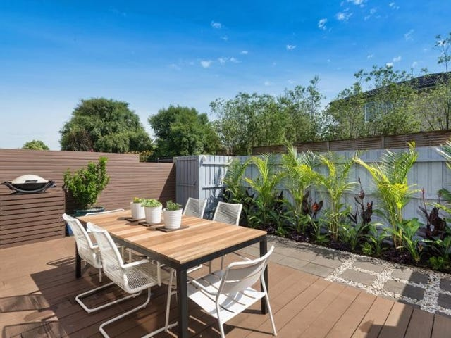 7/573 Glen Huntly Road, Elsternwick, Vic 3185