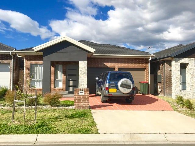12 Fairlie Street, Kellyville Ridge, NSW 2155